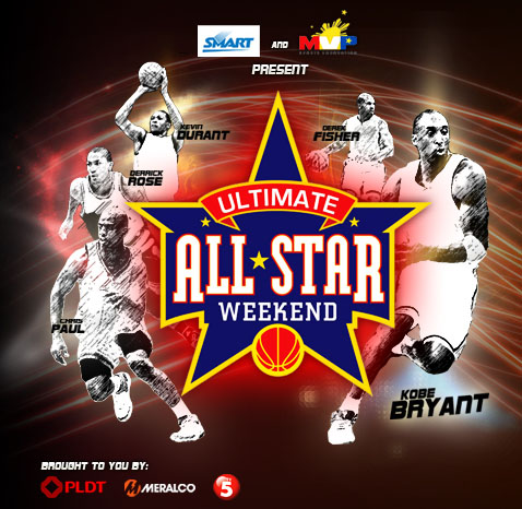 smart-ultimate-all-star-weekend