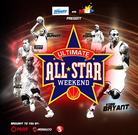 smart-ultimate-all-star-weekend