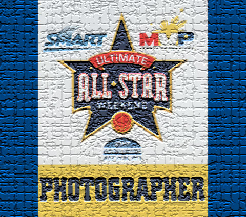 ultimate-all-star-weekend-photographer