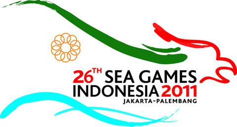 26th-sea-games-indonesia-2011