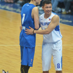 philippine-china-friendship-games