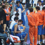 yao-ming-and-the-shanghai-sharks