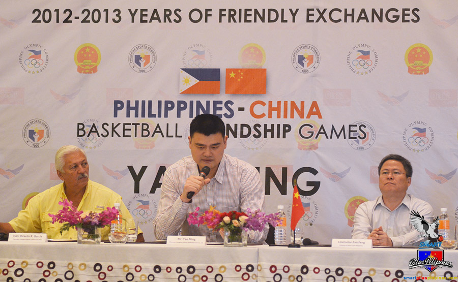 yao-ming-philippines-china-friendship-games