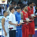 2013-fiba-asia-championship-all-star-5