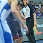 fiba-asia-referee