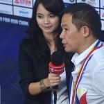 gilas-pilipinas-coach-chot-reyes-interview-jessica-mendoza