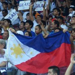gilas-pilipinas-philippine-flag
