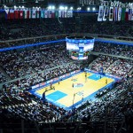 gilas-pilipinas-vs-south-korea-crowd-moaarena
