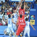 hamed-haddadi-vs-june-mar-fajardo