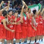 iran-champions