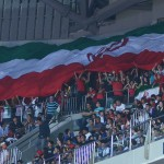 iran-flag-moa-arena
