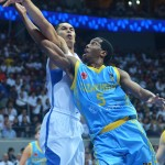 japeth-aguilar-defense