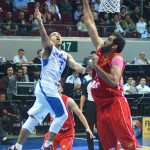 jayson-william-vs-hamed-haddadi