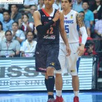 jr-sakuragi-and-marc-pingris