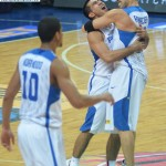 la-tenorio-and-larry-fonacier