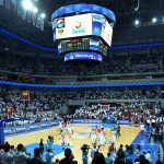mall-of-asia-arena-fiba-asia