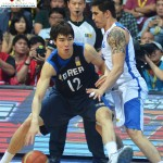marc-pingris-defense