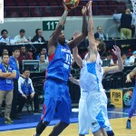 marcus-douthit-gilas-pilipinas