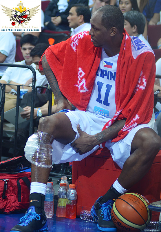 marcus-douthit-injury