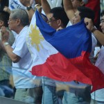 moa-arena-crowd-flag