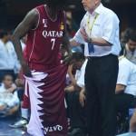 qatar-coach