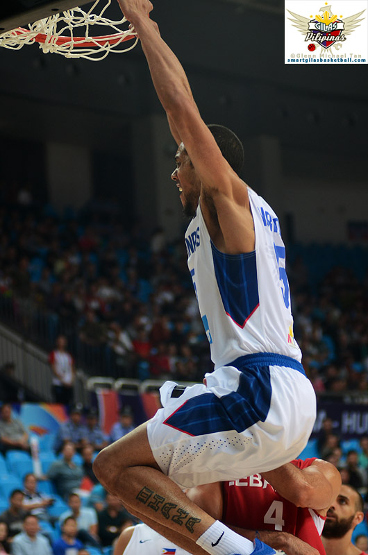 gabe-norwood-dunk