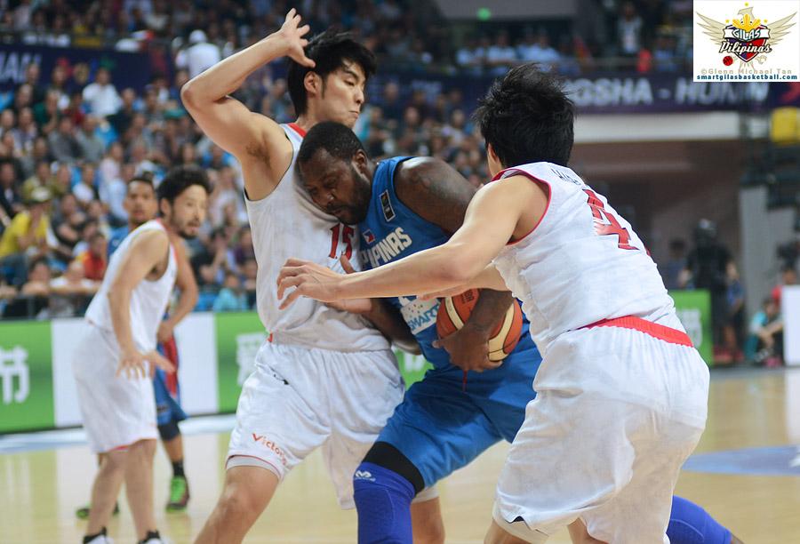 andray-blatche-vs-japan-semifinals