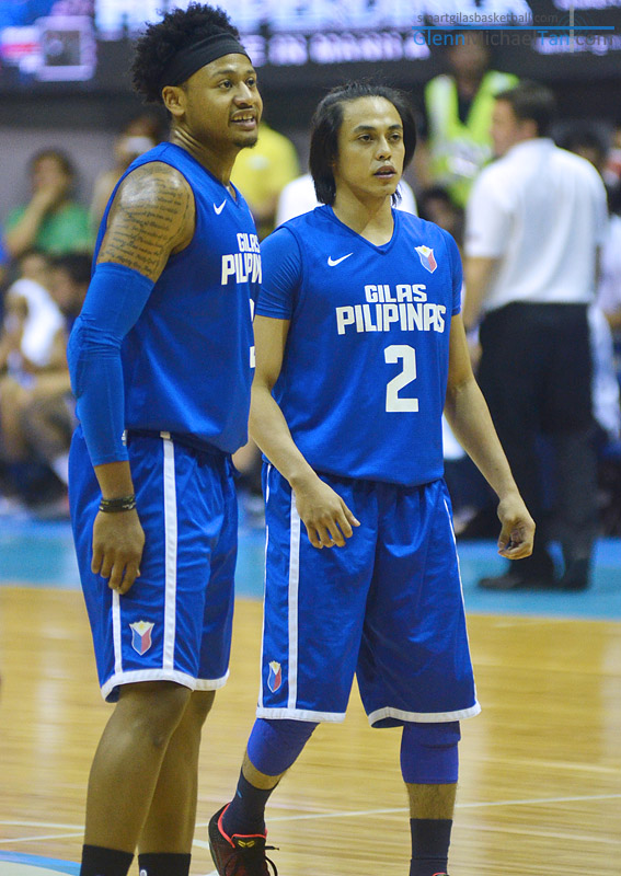 bobby-ray-parks-and-terrence-romeo