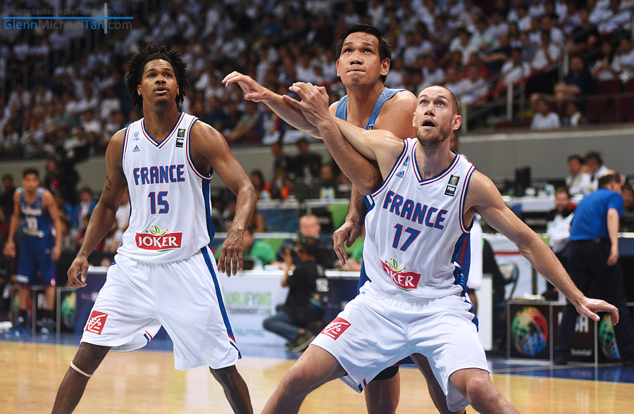 june-mar-fajardo-vs-france