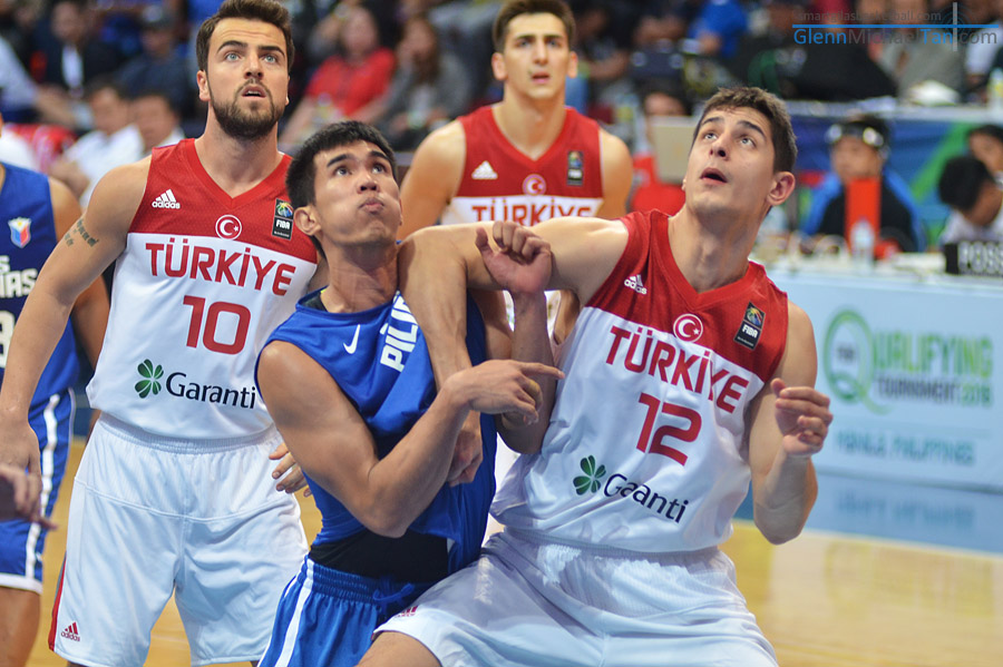 troy-rosario-vs-turkey